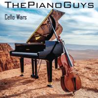 Cello Wars The Piano Guys MP3