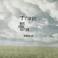 Hey, Soul Sister - Single - Train mp3 download