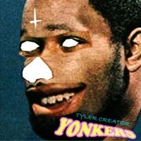 Yonkers - Single - Tyler, The Creator mp3 download