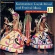 download lagu Various Artists Overview of a Sakai Ohot Ritual - Timang 1