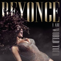 I Am... World Tour - Beyoncé mp3 download