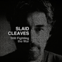 Free Download Slaid Cleaves Texas Love Song Mp3