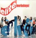 Free Download Elite & KRU Di Pintu Syurga (Feat. KRU) Mp3