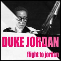 I Should Care Duke Jordan