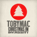 Free Download TobyMac Christmas This Year (feat. Leigh Nash) Mp3