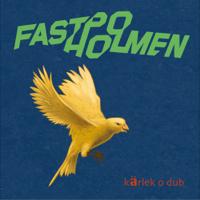 Kärlek O Dub Fastpoholmen