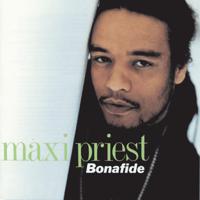 Close To You Maxi Priest
