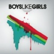 download lagu Boys Like Girls Five Minutes to Midnight