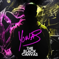 The Black Canvas - YONAS mp3 download