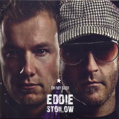 Frozen - Eddie Stoilow mp3 download