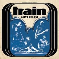 Alive at Last (Live) - Train mp3 download