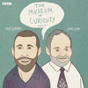 John Lloyd - The Museum of Curiosity: Complete Series 4  artwork