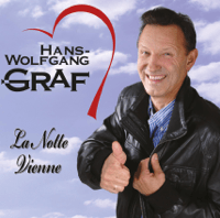 Ave Maria di montagne Hans Wolfgang Graf MP3