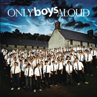 Calon Lân Only Boys Aloud