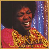 Broken Hearted Melody Sarah Vaughan MP3