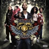 Skull Gang - Skull Gang mp3 download