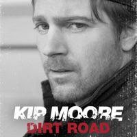 Dirt Road - Single - Kip Moore mp3 download