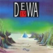 download lagu Dewa 19 Rein