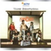download lagu Kangen Band Adakah Jawabnya