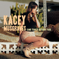 Follow Your Arrow Kacey Musgraves