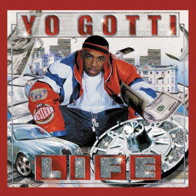 -Life - Yo Gotti mp3 download
