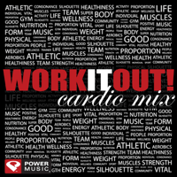 Let It Be (Power Remix) Power Music Workout