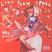 Live From Space - Mac Miller mp3 download