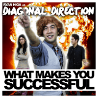 What Makes You Successful Ryan Higa