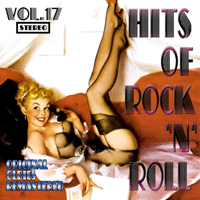 Shake, Rattle and Roll Bill Haley & His Comets MP3