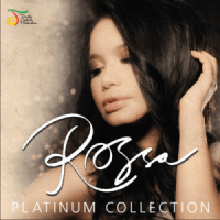 Platinum Collection Rossa - Rossa