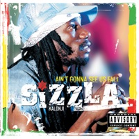Ain't Gonna See Us Fall - Sizzla mp3 download