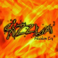 Freedom Cry - Sizzla mp3 download