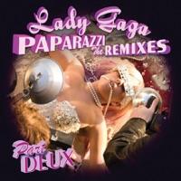Paparazzi (The Remixes, Part Deux) - EP - Lady Gaga mp3 download