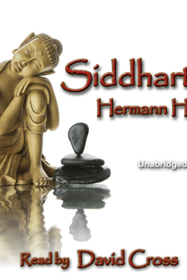 Siddhartha (Unabridged) - Hermann Hesse & Gunther Olesch - translator