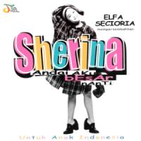 Pelangiku - Sherina