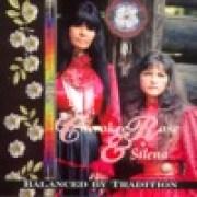 download lagu Cherokee Rose On Safer Ground