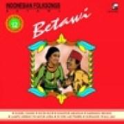download lagu Farid Hardja & Lucky Resha Jali-Jali