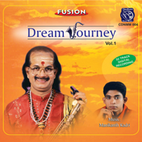 English Notes Kadri Gopalnath MP3