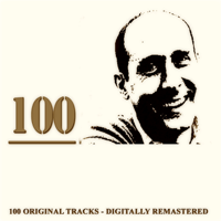 Moon River Henry Mancini MP3