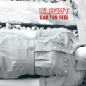 Free Download Client Can You Feel (Radio Edit) Mp3