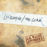 The Leak - EP - Lil Wayne mp3 download