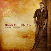 My Eyes (feat. Gwen Sebastian) Blake Shelton