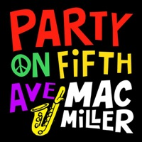 Party On Fifth Ave. - Single - Mac Miller mp3 download