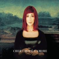 Dov'e l'amore Cher