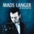Mads Langer - In These Waters