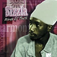 Words of Truth - Sizzla mp3 download