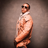 Lovumba (feat. Motif) - Single - Daddy Yankee mp3 download