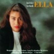 download lagu Ella & Deddy Dores Mendung Tak Bererti Hujan
