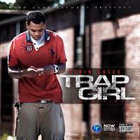 Trap Girl - Single - Kevin Gates mp3 download