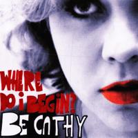 Where Do I Begin (Crux Version) Be Cathy MP3